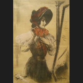 http://www.cerca-trova.fr/10103-thickbox_default/armand-berton-jeune-fille-au-chapeau-devant-une-psyche-estampe.jpg