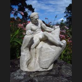 http://www.cerca-trova.fr/1074-thickbox_default/joseph-riviere-homme-assis-sculpture.jpg