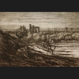 http://www.cerca-trova.fr/11059-thickbox_default/paul-borel-patres-assis-dans-un-paysage-symboliste-eau-forte.jpg