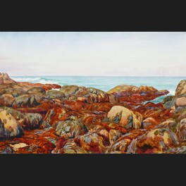 http://www.cerca-trova.fr/11078-thickbox_default/paul-lemoine-rochers-recouverts-de-varech-bretagne-aquarelle-n16.jpg
