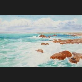 http://www.cerca-trova.fr/11089-thickbox_default/paul-lemoine-rochers-dans-la-houle-et-ligne-de-cote-bretagne-aquarelle-n22.jpg