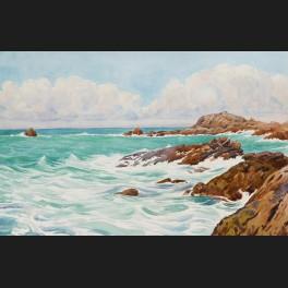 http://www.cerca-trova.fr/11095-thickbox_default/paul-lemoine-cote-rocheuse-par-temps-clair-bretagne-aquarelle-n24.jpg