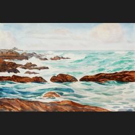 http://www.cerca-trova.fr/11096-thickbox_default/paul-lemoine-cote-rocheuse-par-temps-clair-bretagne-aquarelle-n23.jpg