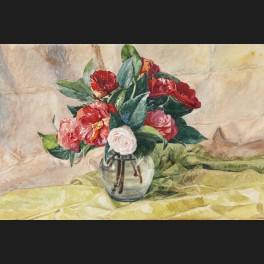 http://www.cerca-trova.fr/11100-thickbox_default/pierre-lemoine-bouquet-d-ajoncs-et-fleurs-de-prunelier-bretagne-aquarelle.jpg