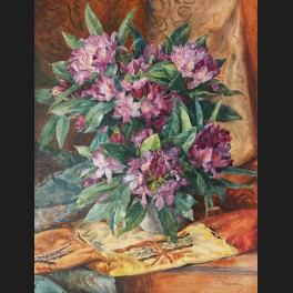 http://www.cerca-trova.fr/11108-thickbox_default/paul-lemoine-nature-morte-aux-fleurs-mauves-aquarelle-n64.jpg
