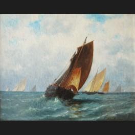 http://www.cerca-trova.fr/11392-thickbox_default/pierre-emile-berthelemy-navires-en-mer-tableau-de-marine.jpg
