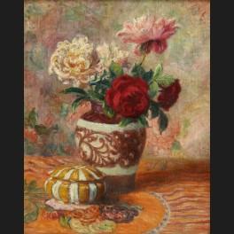 http://www.cerca-trova.fr/11455-thickbox_default/ecole-francaise-circa-1910-vase-de-roses-et-bonbonniere-en-porcelaine-tableau.jpg