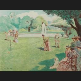 http://www.cerca-trova.fr/11491-thickbox_default/alexandre-lunois-la-partie-de-volant-ou-lawn-tennis-estampe.jpg