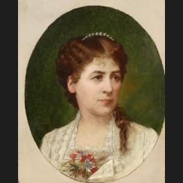 http://www.cerca-trova.fr/11505-thickbox_default/jean-louis-loubet-portrait-de-femme-tableau.jpg