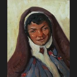 http://www.cerca-trova.fr/11521-thickbox_default/maurice-bismouth-deux-portraits-de-femmes-tunisiennes-tableau.jpg