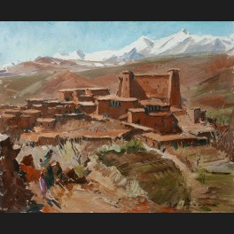 http://www.cerca-trova.fr/11532-thickbox_default/paul-jean-anderbouhr-kasbah-au-maroc-tableau.jpg