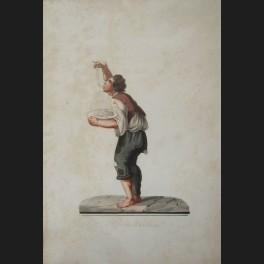 http://www.cerca-trova.fr/11660-thickbox_default/michela-de-vito-mancia-maccheroni-aquarelle.jpg