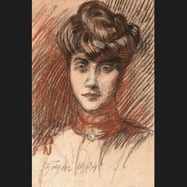http://www.cerca-trova.fr/11778-thickbox_default/elen-guyon-portrait-de-femme.jpg