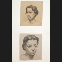 http://www.cerca-trova.fr/11829-thickbox_default/attribue-a-david-lubin-portraits-d-un-creole-et-d-une-creole-paire-de-dessins.jpg