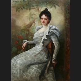 http://www.cerca-trova.fr/11893-thickbox_default/marthe-de-peslouan-portrait-de-jeune-femme-assise-tableau.jpg