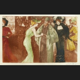 http://www.cerca-trova.fr/11903-thickbox_default/richard-ranft-ces-dames-au-salon-aquatinte.jpg