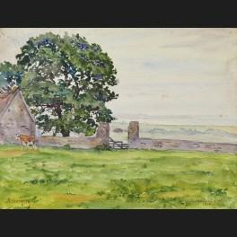 http://www.cerca-trova.fr/11997-thickbox_default/andre-alfred-debergue-paysage-a-montmartin-sur-mer-aquarelle.jpg