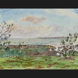 http://www.cerca-trova.fr/12008-thickbox_default/andre-alfred-debergue-paysages-aux-sables-d-olonne-aquarelle-double-face.jpg