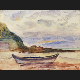 http://www.cerca-trova.fr/12032-thickbox_default/andre-alfred-debergue-barque-a-granville-aquarelle.jpg