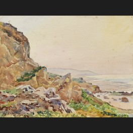http://www.cerca-trova.fr/12038-thickbox_default/andre-alfred-debergue-la-cote-a-muneville-sur-mer-aquarelle.jpg