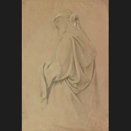 http://www.cerca-trova.fr/12061-thickbox_default/attribue-a-jean-leon-gerome-etude-d-homme-en-drape-et-turban-dessin.jpg