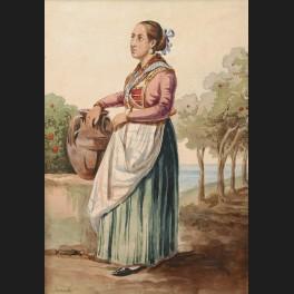 http://www.cerca-trova.fr/12075-thickbox_default/ecole-italienne-du-xixeme-siecle-femme-de-sorrente-aquarelle-.jpg