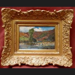 http://www.cerca-trova.fr/12265-thickbox_default/maurice-moisset-paysage-a-florac-dans-les-cevennes-tableau.jpg