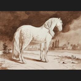 http://www.cerca-trova.fr/12269-thickbox_default/ecole-francaise-circa-1820-cheval-pommele-dans-un-paysage-italien-lavis.jpg