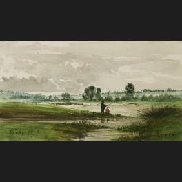http://www.cerca-trova.fr/12292-thickbox_default/achille-romain-lemire-pecheurs-pres-de-vichy-aquarelle.jpg