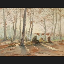 http://www.cerca-trova.fr/12438-thickbox_default/ecole-francaise-circa-1880-marche-a-boufarik-en-algerie-gouache.jpg