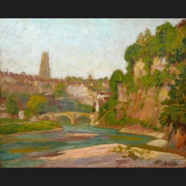http://www.cerca-trova.fr/12552-thickbox_default/philippe-mourani-paysage-meridional-tableau.jpg