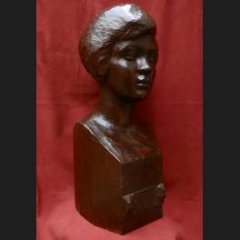 http://www.cerca-trova.fr/12574-thickbox_default/numa-patlagean-buste-de-jeune-africaine-sculpture.jpg