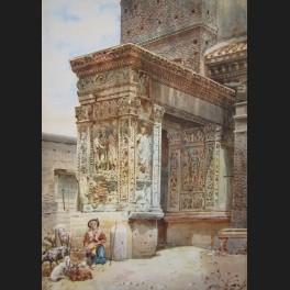 http://www.cerca-trova.fr/126-thickbox_default/attribue-a-thomas-hartley-cromek-l-arco-degli-argentari-e-la-chiesa-san-giorgio-in-velabro-a-roma-aquarelle.jpg
