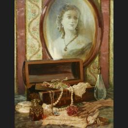 http://www.cerca-trova.fr/12638-thickbox_default/armand-segaud-nature-morte-au-coffret-a-bijoux-tableau.jpg