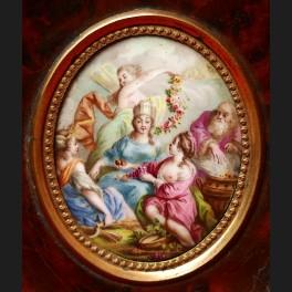 http://www.cerca-trova.fr/12688-thickbox_default/ecole-francaise-circa-1770-allegorie-des-quatre-saisons-miniature-sur-email.jpg