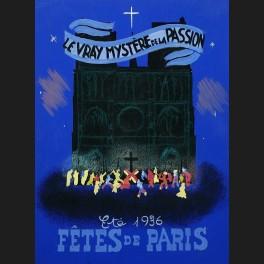 http://www.cerca-trova.fr/12694-thickbox_default/michel-ciry-ete-1936-fetes-de-paris-le-vray-mystere-de-la-passion-suite-de-trois-gouaches.jpg