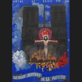 http://www.cerca-trova.fr/12698-thickbox_default/michel-ciry-ete-1936-fetes-de-paris-le-vray-mystere-de-la-passion-gouache.jpg