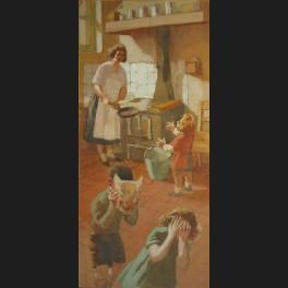 http://www.cerca-trova.fr/127-thickbox_default/femme-faisant-des-crepes-gouache-et-aquarelle.jpg