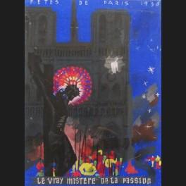 http://www.cerca-trova.fr/12701-thickbox_default/michel-ciry-ete-1936-fetes-de-paris-le-vray-mystere-de-la-passion-gouache.jpg