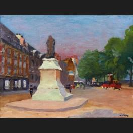 http://www.cerca-trova.fr/13023-thickbox_default/j-levy-vue-du-quai-malaquais-avec-la-statue-de-voltaire-tableau.jpg