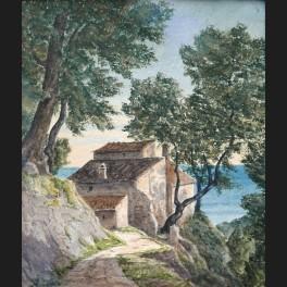 http://www.cerca-trova.fr/13243-thickbox_default/attribue-a-henry-wilfred-brolemann-maison-a-monaco-aquarelle.jpg