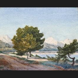 http://www.cerca-trova.fr/13248-thickbox_default/attribue-a-henry-wilfred-brolemann-paysage-au-cap-martin-aquarelle.jpg