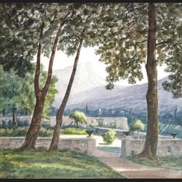 http://www.cerca-trova.fr/13253-thickbox_default/attribue-a-henry-wilfred-brolemannpaysage-a-challes-les-eaux-en-savoie-aquarelle.jpg