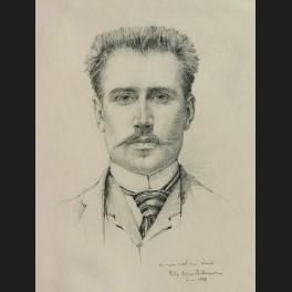 http://www.cerca-trova.fr/13276-thickbox_default/felix-berne-bellecour-portrait-d-homme-autoportrait-dessin.jpg