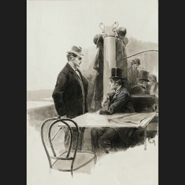 http://www.cerca-trova.fr/13299-thickbox_default/alcide-theophile-robaudi-au-cafe-dessin.jpg