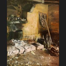 http://www.cerca-trova.fr/13337-thickbox_default/francois-reynaud-interieur-a-ploubazlanec-bretagne-tableau.jpg