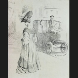 http://www.cerca-trova.fr/13367-thickbox_default/pierre-desire-eugene-franc-lamy-parisienne-et-cab-dessin.jpg