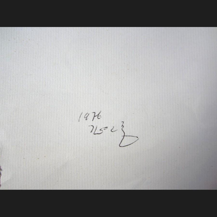 kim en joong abstraction peinture sur papier galerie cerca trova tableaux dessins et. Black Bedroom Furniture Sets. Home Design Ideas