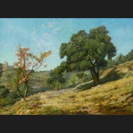 http://www.cerca-trova.fr/13481-thickbox_default/jean-baptiste-eliche-paysage-vers-avignon-tableau.jpg