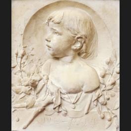 http://www.cerca-trova.fr/13495-thickbox_default/henri-gourgouillon-portrait-d-anne-marie-enfant-platre-.jpg
